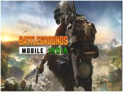 PUBG to be launched in India this week! Battlegrounds Mobile India's new name