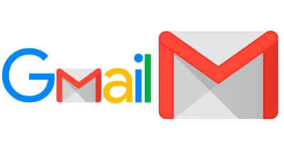 Google to launch Dynamic Emails features for it's Gmail users
