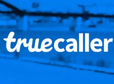 Big news: Truecaller users will be able to make calls using the app, testing starts