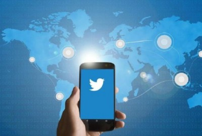 Parliament summons Twitter officials to appear before them in Parliament Complex