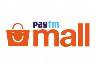 Huge Discounts on These Smartphone Brands in Paytm Mall Phone Sale