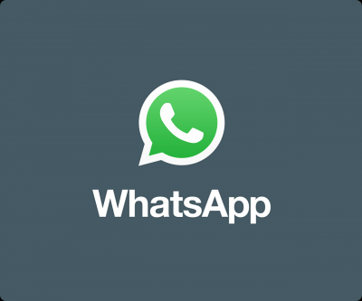 If you violate WhatsApp EULA, then strict legal actions will be taken against you