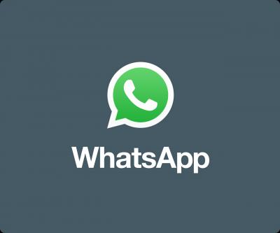 अगर WhatsApp पर आपने किया ये काम तो, होगी कड़ी कानूनी कारवाई