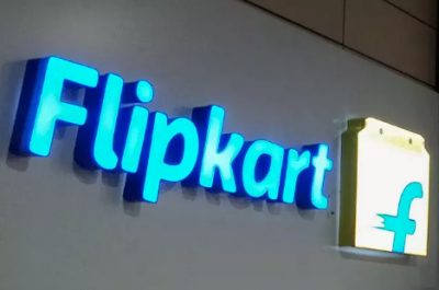 Flipkart's sale with huge discounts on these smartphones will start from tomorrow