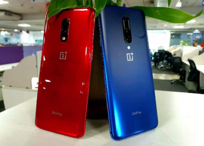OnePlus 7 Pro or OnePlus 7 which one is better