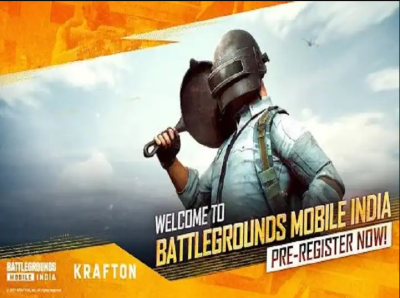 Battlegrounds Mobile India beta now available for select players on Google Play