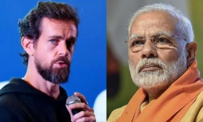 Parliamentary committee slams Twitter,says 'The law of the country is supreme, not your..'