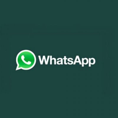 WhatsApp: Now you can save messages without taking screenshots