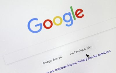Share Google's search results in this easy way, read reports