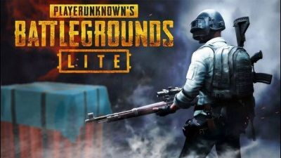 PUBG Lite Launches Pre-Registration, Here's Offer