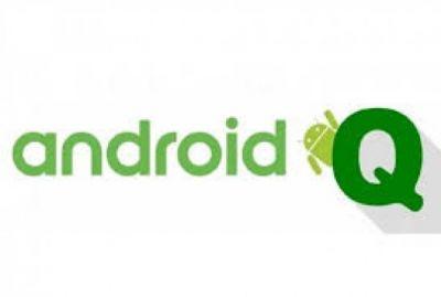 इन दमदार खूबियों के साथ Google ने लॉन्च किया Android Q का बीटा वर्जन