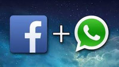 फेसबुक-व्हाट्सएप को लगा दोहरा झटका, शीर्ष अधिकारियों ने दिया इस्तीफा