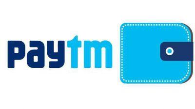 Paytm wallet में मिलता है बैंक के बराबर ब्याज, अद्भुत हैं इसके फायदे