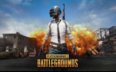 Why PUBG users are growing despite the ban, created this new record