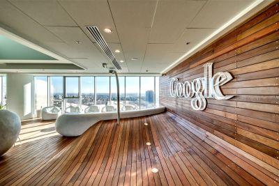 कैसा होगा Google का सोशल फोटो एप्प?