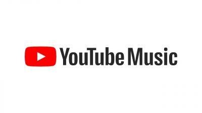 इस नये फीचर के कारण Google Play Music बदलेगा YouTube Music से?
