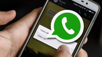 WhatsApp पर 2 नहीं इतने लोग एक साथ करेंगे वीडियो कॉल