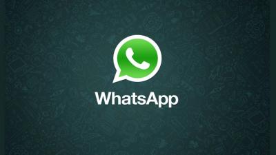 Whatsapp से इंश्योरेंस खरीदना है आसान, अपनाए ये तरीका