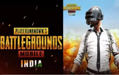 Confirmed: PUBG to return to India soon, but the name will change