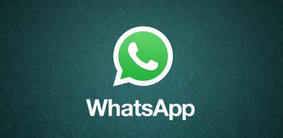 whatapp ने 'chat' से जोड़ा नया फीचर, मिलेगी कई सुविधा