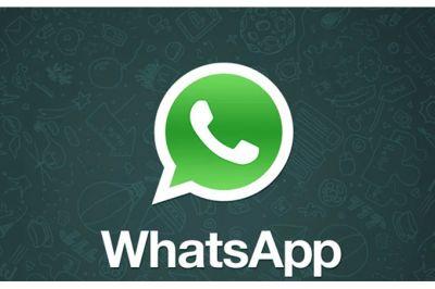 Whatapp जल्द जोड़ेगा ये 3 खास फीचर्स