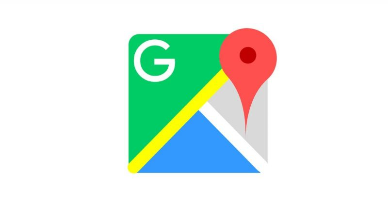 ये है Google Maps को ऑफलाइन इस्तेमाल करने के तरीके
