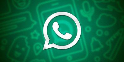 अब एक साथ कई लोगों कई लोगों को करे वीडियो कॉल Whatsapp के साथ