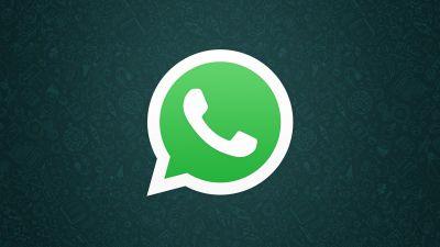 Whatsapp ने अपने यूजर के लिए रोल-आउट किए ये लेटेस्ट फीचर