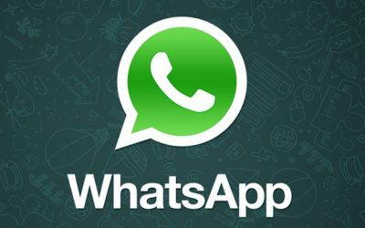 WhatsApp users get new emoji, big change in look