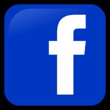 फेसबुक लेकर आया है नया फीचर, वेरिफिकेशन के लिए करना होगा यह काम