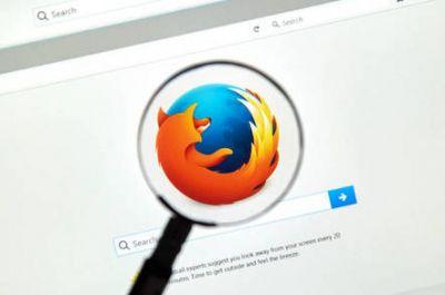 Mozilla Firefox का बग कर रहा है सिस्टम को हैंग