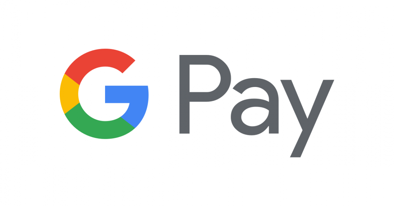 Google Pay has given a big shock to users, customers of this state will not get scratch cards