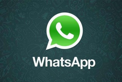 Whatsapp bringing new features one after the other, know here