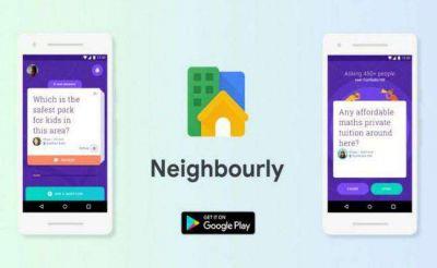भारत में हुआ GOOGLE के इस एप का विस्तार, आज से इन शहरों में शुरू होगी सर्विस