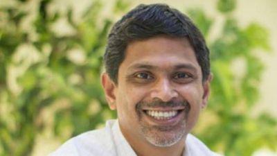 इस काम को लेकर Whatsapp की तलाश ख़त्म, अभिजीत बोस बने भारत के पहले कंट्री हेड