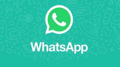 Big news for social media users, Whatsapp introducing new feature again