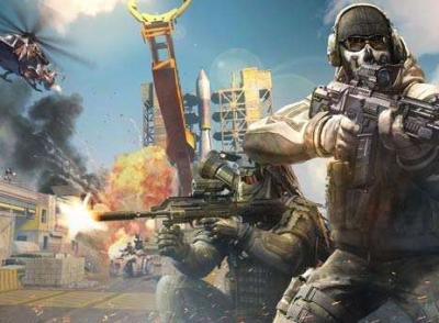 Call of Duty Mobile ने मोबाइल वर्जन किया लाइव, पबजी को हो सकता है नुकसान