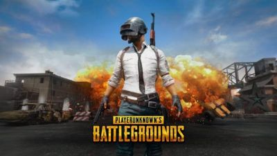PUBG Mobile:  You will get tremendous feature like helicopter, rocket launcher in the new update