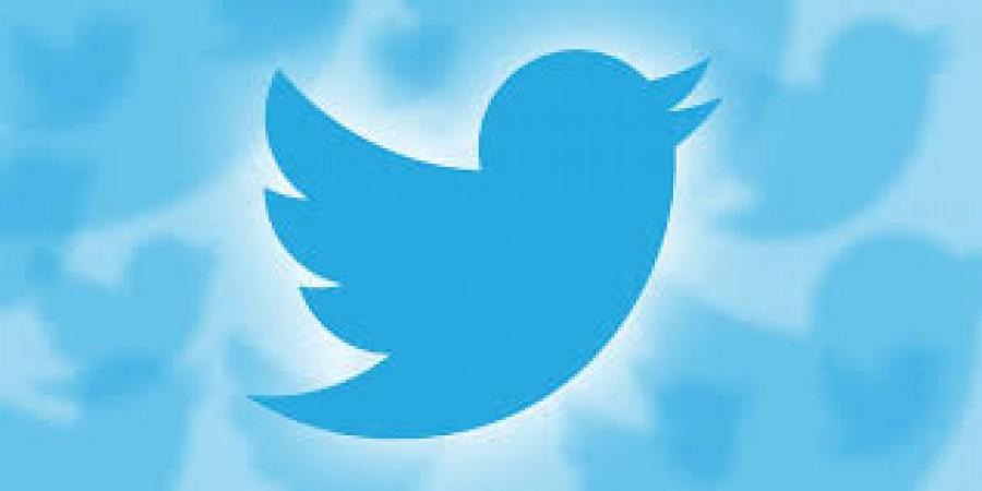 ट्विटर ने जम्मू-कश्मीर को चीनी क्षेत्र के रूप में जारी किया नया एप