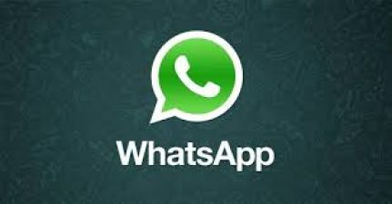 WhatsApp rolls out a new feature, will be special for iPhone users
