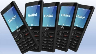 This Jio app will keep you update with cricket world