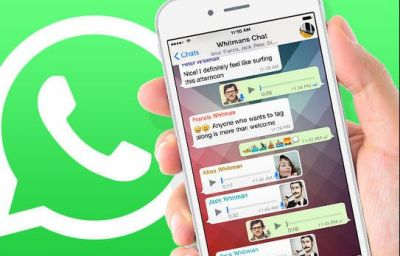 Wait of WhatsApp users is over, this new feature is coming