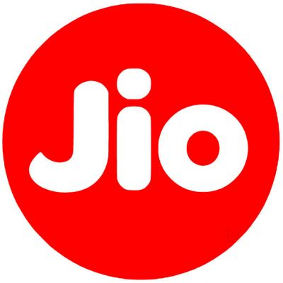 Bad news for Reliance Jio users, this virus can harm your phone