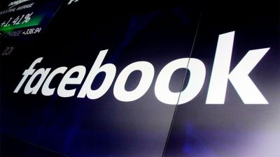 Big news for Facebook users, Considering Ditching the Like Count feature