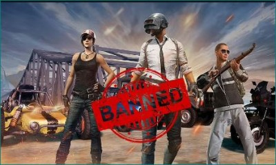 Enjoy these top-5 gaming apps after PUBG ban