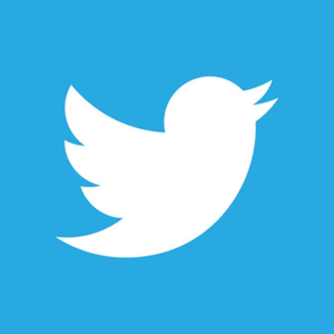 Twitter के CEO जैक डॉर्सी का अकाउंट हुआ था हैक, कंपनी ने उठाया बड़ा कदम