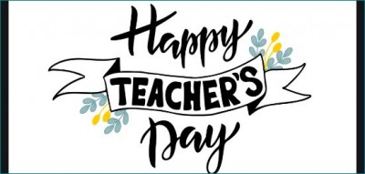 Download Teacher's Day stickers like this on WhatsApp