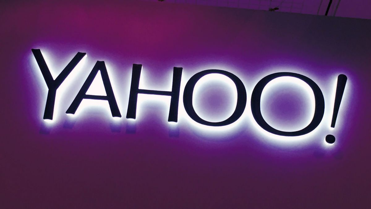Yahoo सर्विस काफी समय तक रही ठप, कई यूजर्स को उठानी पड़ी दिक्कत