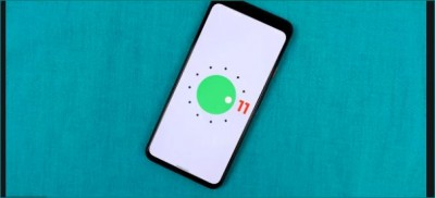 Realme X50 provides Android 11 updates to users