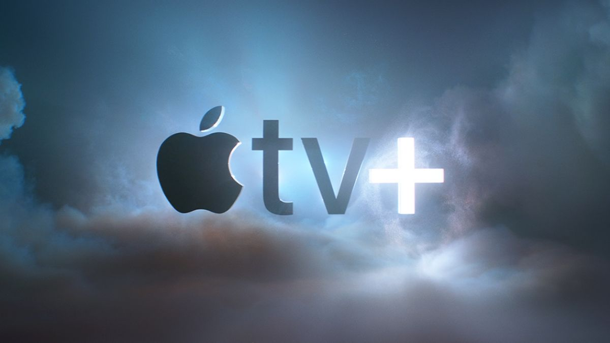 Apple TV Plus launches on November 1st for 99Rs per month